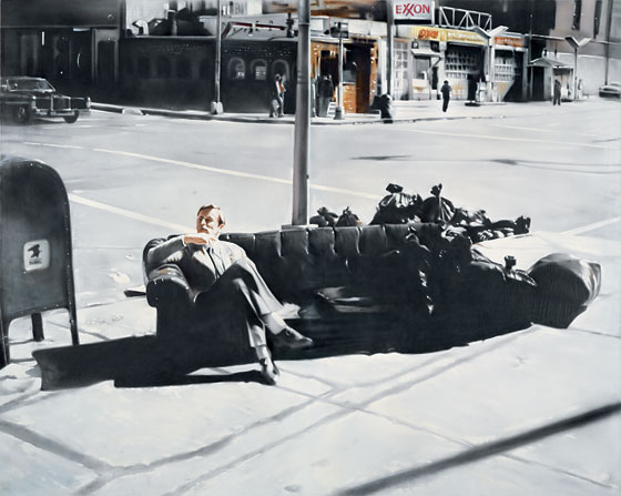 martin-kippenberger-untitled-1981-c-moma